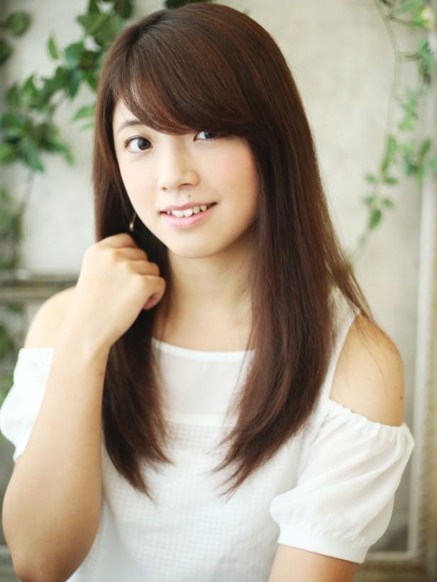 style_9874