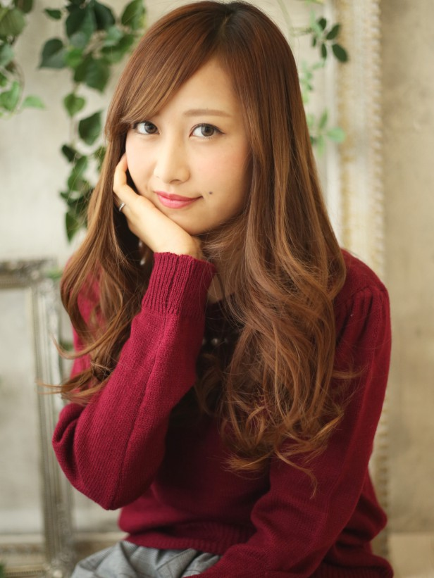 style_10249