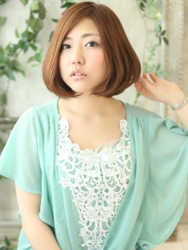 style_10489
