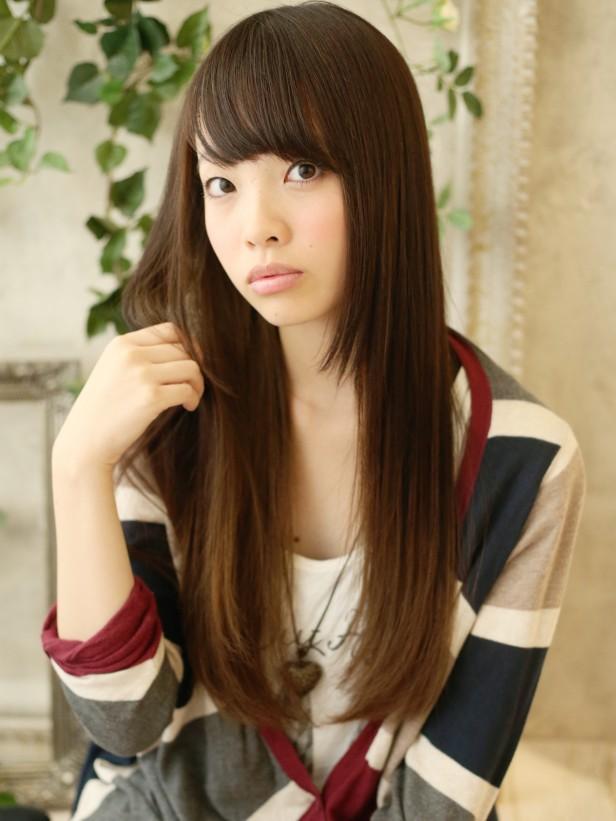 style_10594
