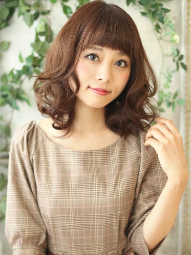 style_10909