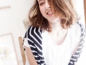 style_21694