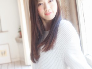 style_21721