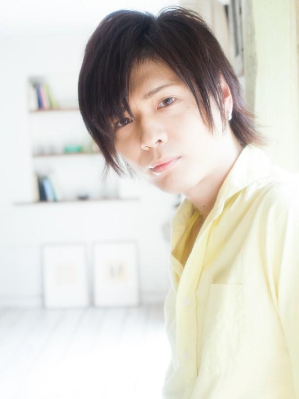 style_21889