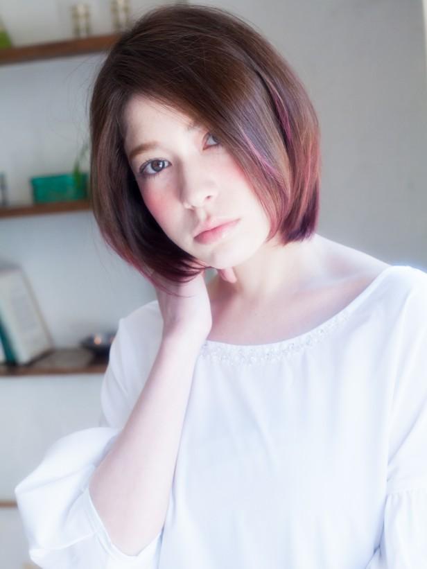 style_21544