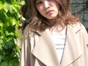 style_22312