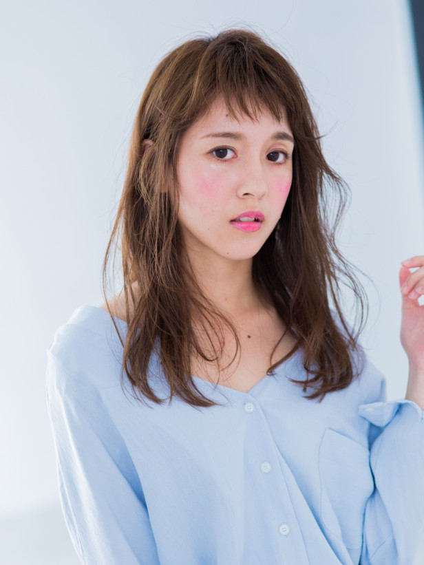 style_22777