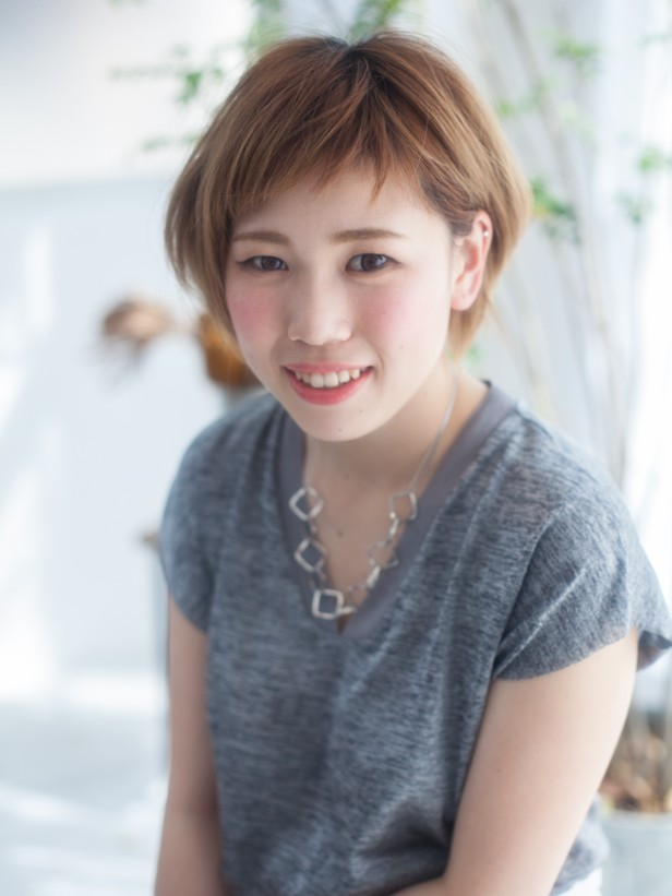 style_23212